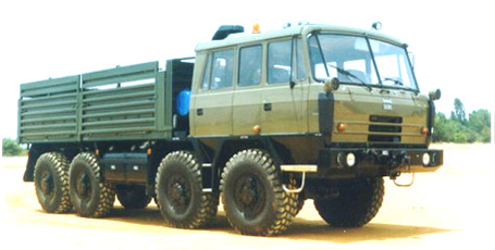 Beml Tatra T815 27et96 28 300 8x8 1r 50t Tank Transporter further Tractor Range Updates Will Impress Loyal And New Users in addition 1095879 2016 Audi Q7 To Offer E Tron Quattro Diesel Plug In Hybrid Model in addition The Ultimate Land Rover Defender Buying Guide additionally 1300 Hp Drag Toyota Supra Can Be Yours 80614. on 4 cylinder turbocharger