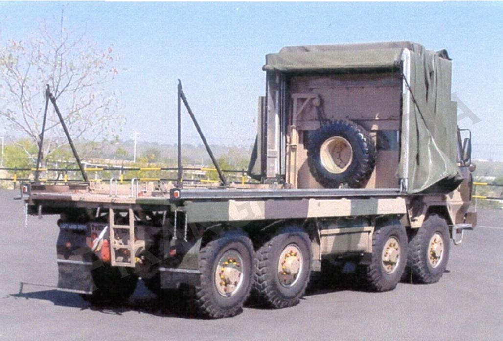 قاذفة الصواريخ الهندية Pinaka ! Pinaka-project-replenishment-vehicle-w